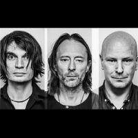 Photo de Radiohead