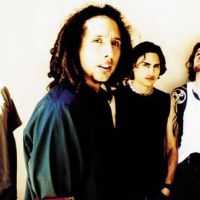 Photo de Rage Against The Machine