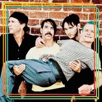 Photo de Red Hot Chili Peppers