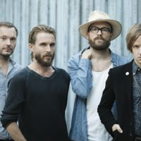 Photo de Refused