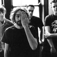 Photo de Rise Against