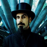Photo de Serj Tankian
