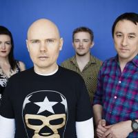 Photo de Smashing Pumpkins
