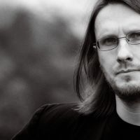 Photo de Steven Wilson