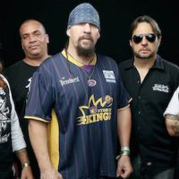 Photo de Suicidal Tendencies