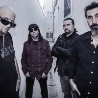 Photo de System Of A Down