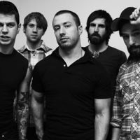Photo de The Dillinger Escape Plan