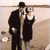 Photo de The Dresden Dolls