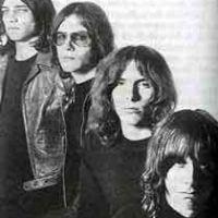 Photo de The Stooges