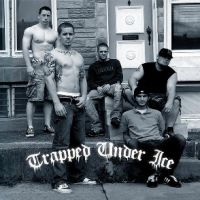 Photo de Trapped Under Ice