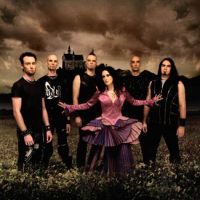 Photo de Within Temptation