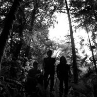 Photo de Wolves In The Throne Room