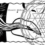 Pochette de Demo 2013