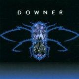 Pochette de Downer