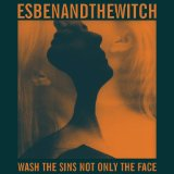 Pochette Wash the Sins Not Only the Face