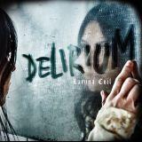 Pochette de Delirium