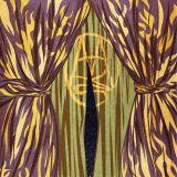 Pochette Apex III (Praise For The Burning Soul)