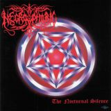 Pochette The Nocturnal Silence