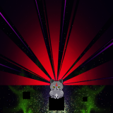 Pochette Hyperblast Super Collider