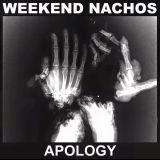 Pochette de Apology