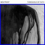 Pochette Threshold Of Faith