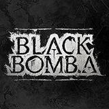 Pochette Black Bomb A