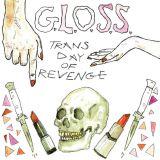 Pochette Trans Day Of Revenge