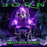 Pochette Heavy Rock Radio II - Executing The Classics