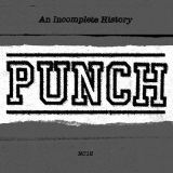 Pochette An Incomplete History