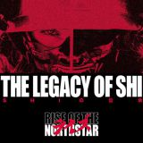 Pochette de The Legacy Of Shi