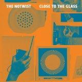 Pochette Close To The Glass