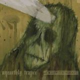 Pochette Unearthly Trance/The Endless Blockade
