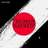 Pochette Human Hatred
