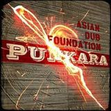 Pochette de Punkara