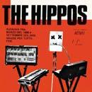 Pochette The Hippos
