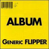 Pochette Album Generic