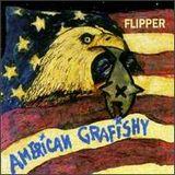 Pochette American Grafishy