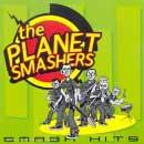 Pochette Smash Hits