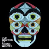 Pochette de Old Wounds