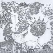 Pochette Samus Octology