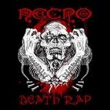 Pochette de Death Rap