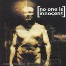 Pochette de No One Is Innocent