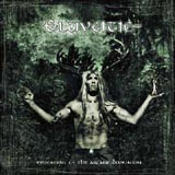 Pochette de Evocation I - The Arcane Dominion