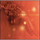 Pochette (Ep) Autumn Lanterns