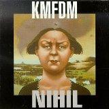Pochette de Nihil