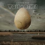 Pochette Cosmic Egg