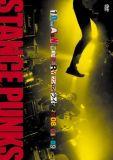 Pochette 10th Anniversary - Live One Man 2008.03.09