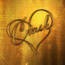 Pochette de Crash Love