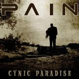 Pochette de Cynic Paradise