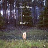 Pochette Daisy
